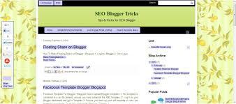 blogger seo friendly templates seo friendly html template template blog seo friendly blogspot seo