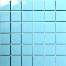 light blue bathroom tiles. Exellent Bathroom Light Blue Bathroom Tiles Mosaic Floor  Free Shipping   Throughout Light Blue Bathroom Tiles A