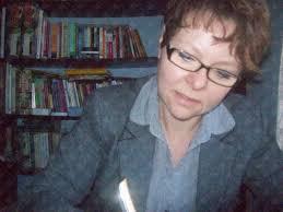 ... Renata Marcińska, terapeuta - gabinet lekarski - 6806e7773f0526b9a9bac28ffa11dbab_large