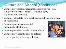 8 Chapter Alcohol A Download Perspective - Behavioral Online Video Ppt