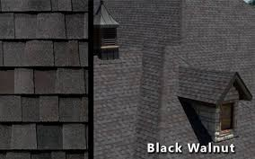 black architectural shingles. Modren Shingles Heritage Series Shingles Black Walnut For Architectural F