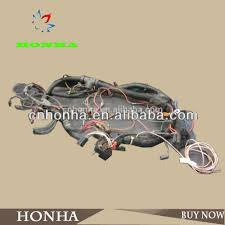 chevy army m1008 m1009 engine wiring harness 6 2l chevy army chevy army m1008 m1009 engine wiring harness 6 2l chevy army m1008 m1009 engine wiring harness 6 2l suppliers and manufacturers at alibaba com