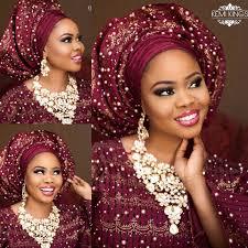 kemi kings bridal makeup artist for nigerian brides london uk