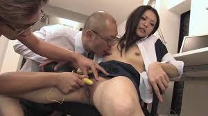 Japanese videos Shameless