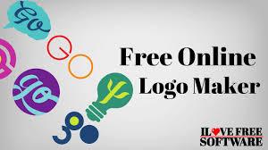 Free Logo Design Online 5 Best Free Online Logo Maker With Easy Download Options