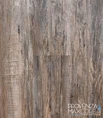provenza uptown chic collection modern twist pro 2107 maxcore waterproof luxury vinyl plank