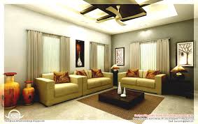 interior design ideas living room traditional. Livingroom Design Living Room Traditional Kerala Interior Designing For Small Indian Style Designs And Dining In Ideas S