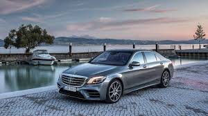2018 mercedes benz s class sedan. beautiful sedan but as it turns out you canu0027t get the best one in united states intended 2018 mercedes benz s class sedan