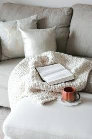 wool throw blanket large chunky wool throw blanket crochet knit afghan beautiful photo props australian wool wool throw blanket australian