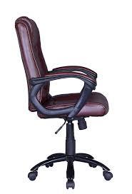 Brown Computer Chairs - richfielduniversity.us