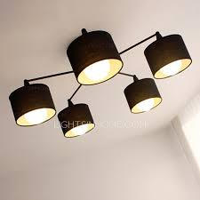 cheap contemporary lighting. simple contemporary throughout cheap contemporary lighting q