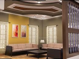 Modern False Ceiling Designs Living Room False Ceiling Designs For Living Room In Flats Room False Ceilings