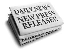 new car dealership press releaseDealership Public Relations 101 The Auto Press Release