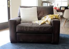 knock off modern furniture. Pottery Barn Knock Off | Bee Bedding Look Alikes Modern Furniture C