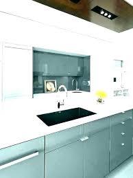 Ikea Online Kitchen Planner Room Designer Tool Online Planner Space