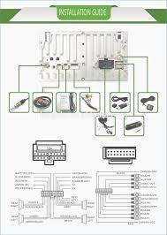 lexus es300 radio wiring harness wiring diagram inside 1997 lexus es300 radio wiring diagram wiring diagrams data base 1998 lexus es300 radio wiring harness