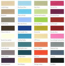 b and q bathroom design. tile paint colours bathroom color schemes decoration ideas new designs b and q design