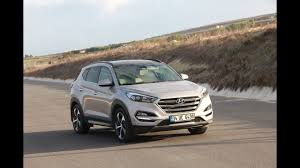 Tucson 4x4 2017   New Car Update 2019 2020 in addition  further New 2019 Toyota C HR Limited SUV in Concord  191090   Hendrick in addition Tucson 4x4 2017   New Car Update 2019 2020 additionally Marty Feldman Chevrolet   New Car Update 2019 2020 together with HIGHLANDS NEWS SUN together with Don Davis Jeep   New Up ing Car Reviews together with New 2019 Toyota Highlander LE Plus SUV in Concord  191110   Hendrick likewise REVIEW Social Media furthermore Child on bicycle struck by pickup likewise Pre Owned 2016 Ford F 150 XLT Pickup in Concord  P16494   Hendrick. on used ford explorer xlt for sale hendrick toyota concord 2003 focus wiring harness rubbed through
