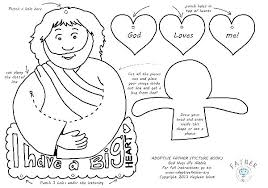 Jesus Loves The Children Coloring Page Coloring Page Coloring Pages