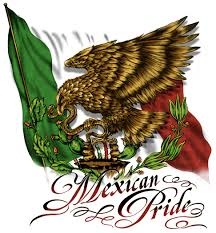 mexican flag eagle wallpaper. Perfect Flag Imgs For U003e Mexican Flag Eagle Wallpaper In 1