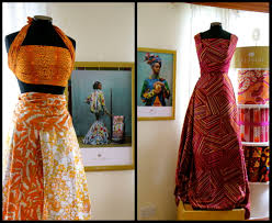 Best Fashion And Design Schools In Kenya Fashion Design Schools In Nairobi Reina Kimeu
