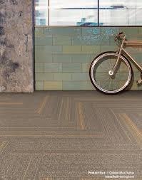 interface carpet tile. Bike Path Interface Carpet Tiles Tile