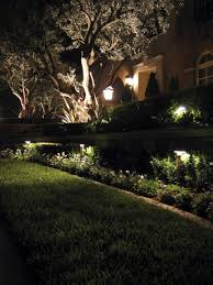 best solar flood lights garden spotlights solar yard spotlights bright solar led outdoor lighting
