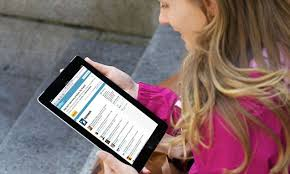 More than half of children use social media by the age of 10 ...