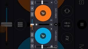 Light Dj Pro Apk Cross Dj Pro Android Apk 2017 Mediafire Youtube