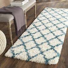safavieh safavieh kids collection sgk569c ivory and blue area rug 2 feet 3 inches by