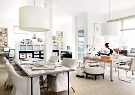 organize your office space. Outfitting Your Office Space Organize