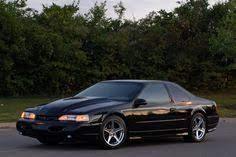 42 Car Stuff Ideas Fox Body Mustang Fox Mustang Mustang