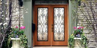 installing exterior french doors energy shield window door company offers exterior french door installation in diy