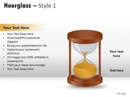 Clock Powerpoint Templates, Slides And Graphics