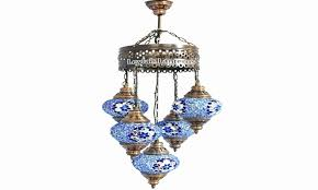 turkish lamps loveable turkish mosaic chandelier lighting lamps table with floor