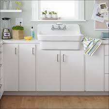 Small Picture Kitchen Moen Kitchen Faucet Repair Bridge Faucet Lowes Moen