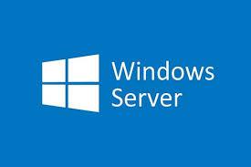 ویندوز سرور چیست؟ آشنایی با کاربرد و انواع ویندوز سرور
