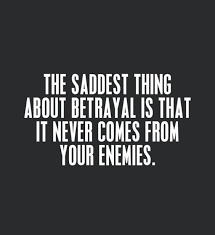 Friendship Betrayal Quotes Unique BestFriendsBetrayalQuotes The Random Vibez