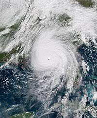 Caspersen Beach Tide Chart List Of Florida Hurricanes 2000 Present Wikivisually