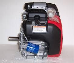 honda horizontal engine 22 1hp net hp