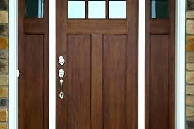 craftsman double front door. Craftsman Style Exterior Doors Door Mission Images Front Lowes .  Sensational Entry Double