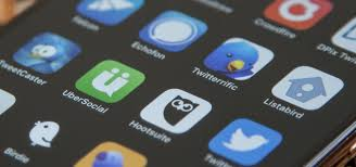 wonder how to fresh hacks for a changing world news the 5 best twitter clients for iphone