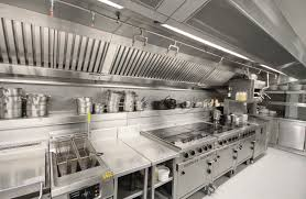 Kitchen Hood Commercial Kitchen Hood Cleaning Lancaster Pa Ehc Associates