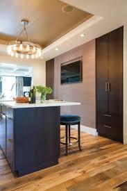 Modern Kitchen Light Fixture Kitchen Kitchen Light Fixtures Ideas For Modern Kitchen