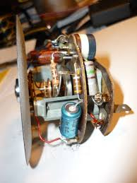 mgb tachometer wiring diagram wiring diagrams 1967 mgb tachometer wiring car diagram correctly wired for negative earth