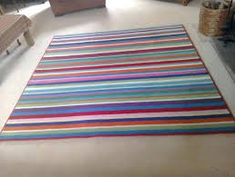 grey striped rug rugs multi coloured wool navy gray interesting ideas stylish decoration