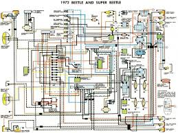 volkswagen wiring diagram for 1999 wiring diagram simonand volkswagen jetta wiring diagram at 1999 Jetta Electrical Wiring Diagram