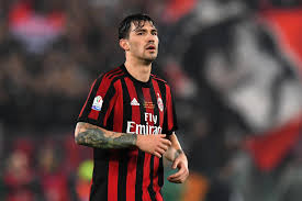 Chelsea's €40m Offer for Alessio Romagnoli Reportedly Rejected by AC Milan  | Bleacher Report | Latest News, Videos and Highlights