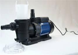 Pompe Piscine Hors Sol Apurateur A Cartouche 38 Ma H 28638fr Achat