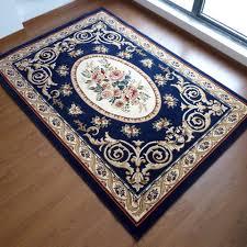 carpet on sale. cheap carpet on sale at bargain price, buy quality mat pad, seat, t